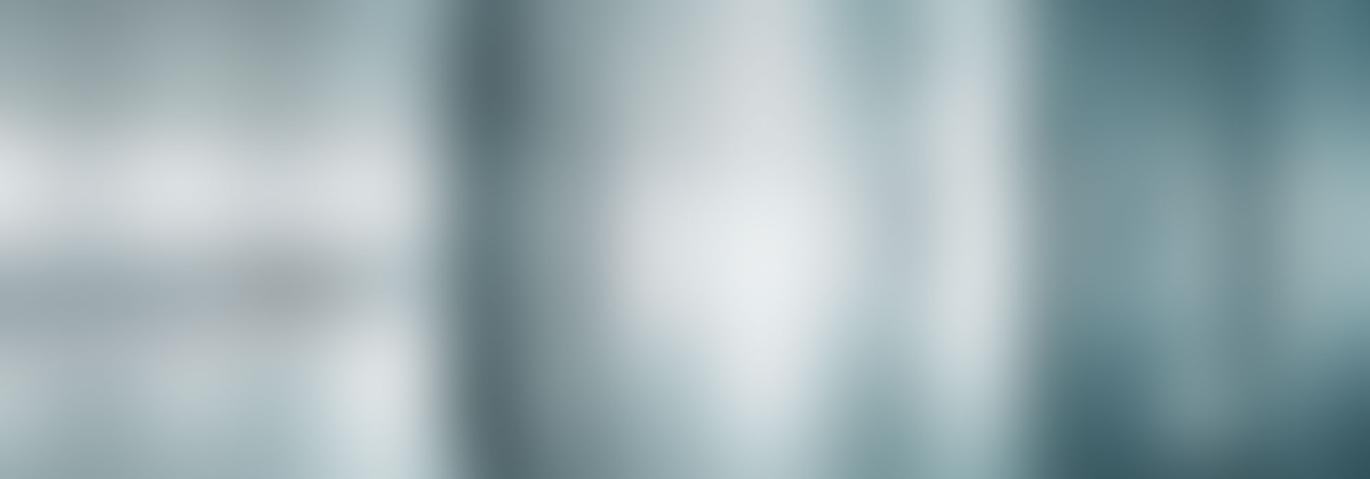 background-1