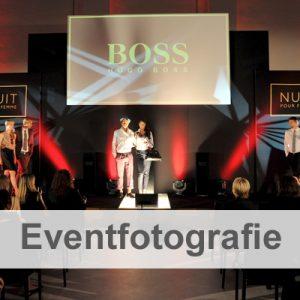 Eventfotografie in Hamburg