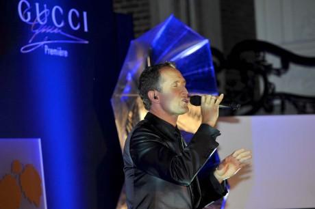 Gucci - Dolce & Gabana